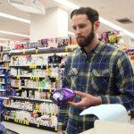 Comprare preservativi online