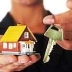 Proposta d'acquisto e contratto preliminare