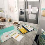 Organizzare casa con le etichette