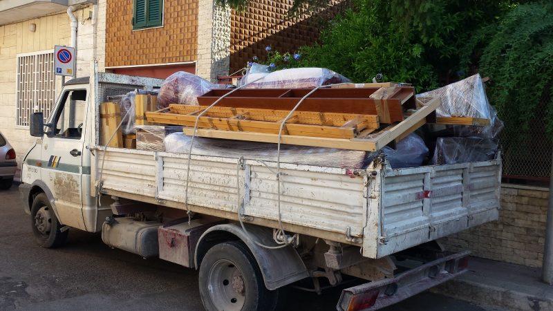 trasloco-camion