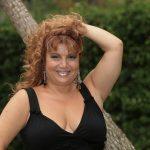 Donne single: la Comare