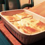 Pizza rustica: semplice ed economica