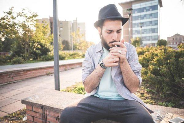 Quando smetti di fumare aumentano le prestazioni sessuali