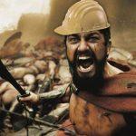 Ristrutturare casa: questa è Sparta!