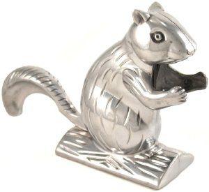 scoiattola