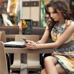 Estate: le nuove app per rimorchiare