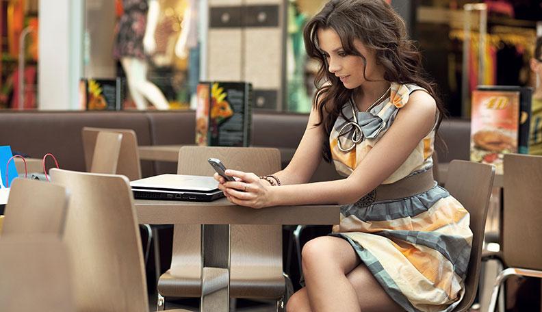 app per rimorchiare single