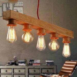 lampadine a filamento