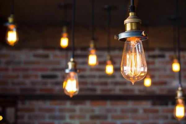 lampadine-edison-vintage-a-filamento