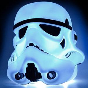 lampada-stormtrooper