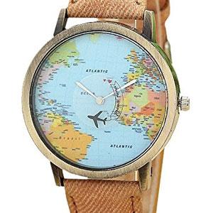 orologio-mini-world