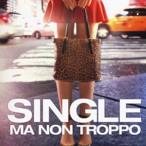 single ma non troppo