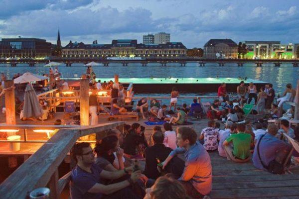 vacanza-romantica-a-berlino
