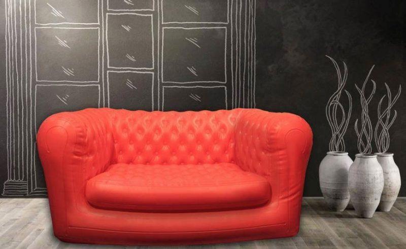 air-bump-divano-gonfiabile