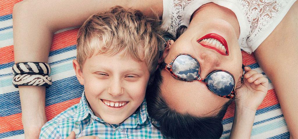 gengle incontrare genitori single