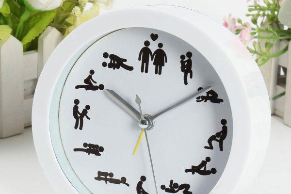 orologio-kamasutra