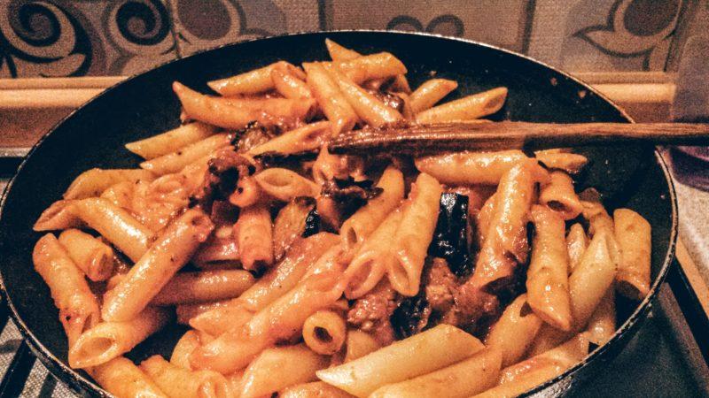 pasta-alla-norma-ricetta