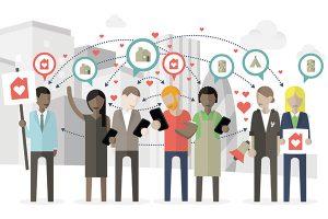 sharing-economy-arrotondare