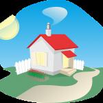 single-comprare-casa