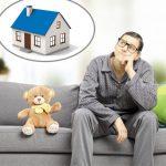 Single e acquisto della casa: cosa fare, come farlo e dove