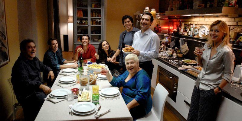 supper-club-roma