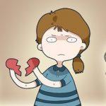 8 vignette per capire le donne single