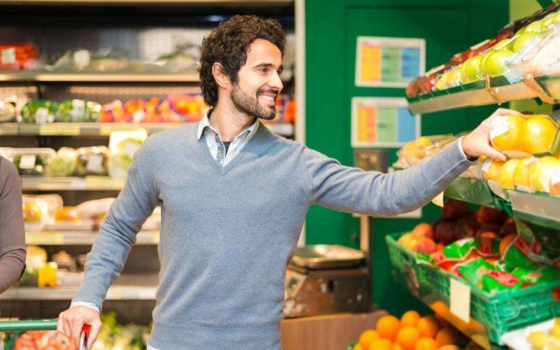 single-spesa-al-supermercato