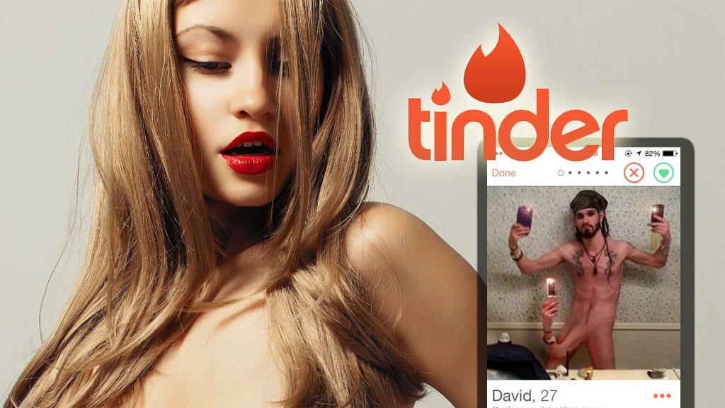 tinder-smart-photos