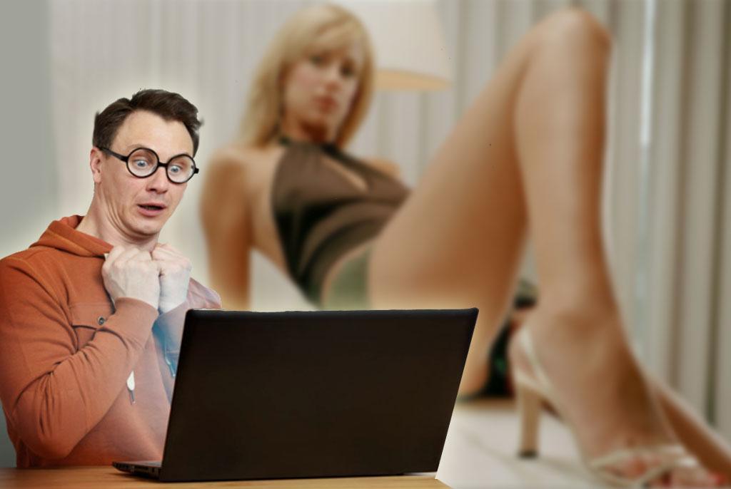 conoscere donne su meetic funziona