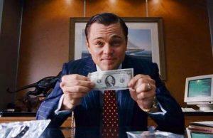 quanti soldi servono per vivere da soli