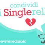 I Singlerelli