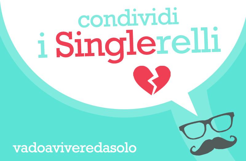 singlerelli