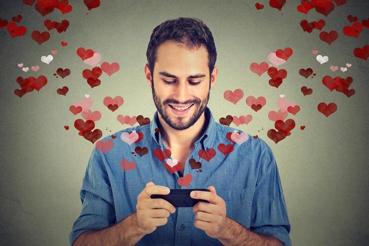 migliore app di dating nelle vicinanze