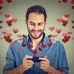 Vota la migliore app di dating!