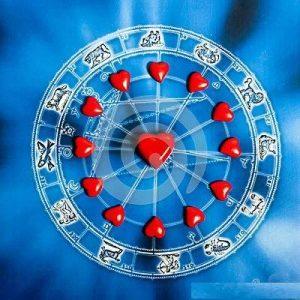 amore segni zodiacali
