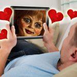 Chat per single: consigli utili
