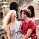 Eventi per single a Roma