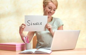 conoscere donne siti dating