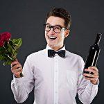 Non vuoi essere single? Ecco i corsi di seduzione