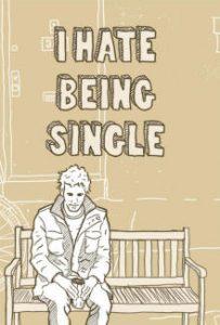 non essere piu single