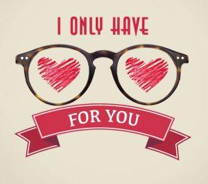 occhiali-dell-amore