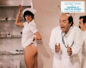 film erotici anni 70