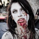 Di zombieing, ghosting e altri mostri