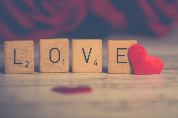 amore single