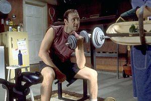 rimettersi in forma dopo i 40 anni