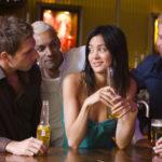 10 modi per conoscere un uomo