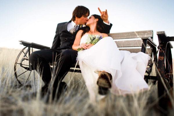 falso single sposato