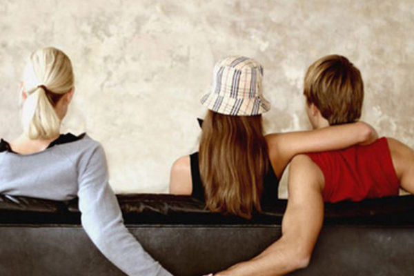 siti di incontri per sposati