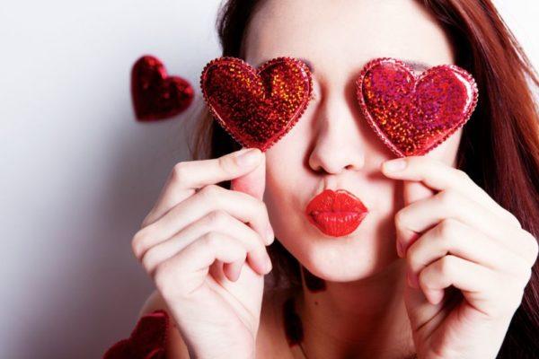 single a san valentino