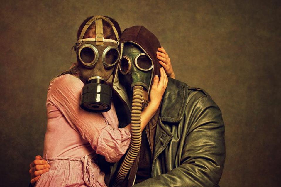 relazioni tossiche
